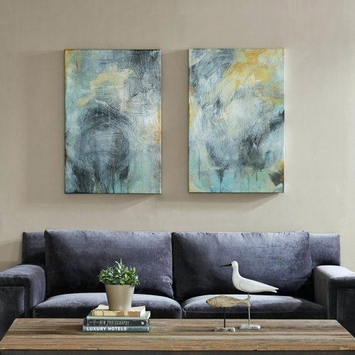 Wall Arts ~ Abstract Canvas Art Uk Large Abstract Canvas Art Throughout Large Abstract Wall Art Australia (View 18 of 20)