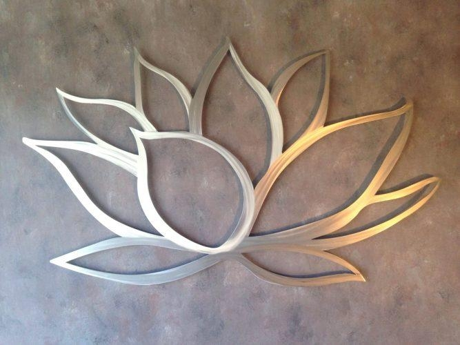 Wall Arts ~ Eternal Swirl Metal Wall Art Metal Wall Art Abstract Intended For Abstract Angkor Swirl Metal Wall Art (Image 11 of 20)