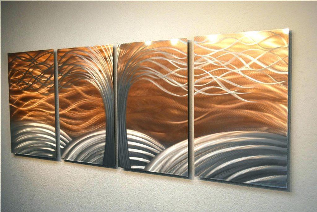 Wall Arts ~ Modern Metal Wall Art Australia Modern Metal Wall Art With Abstract Metal Wall Art Australia (Image 18 of 20)