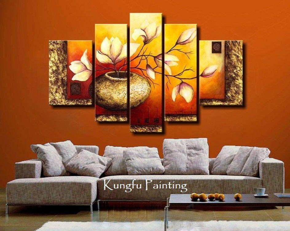 Wonderful Looking Living Room Canvas Art | All Dining Room Pertaining To Abstract Wall Art For Dining Room (Image 20 of 20)