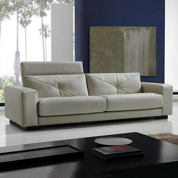 10 Best Gamma Arredamenti Images On Pinterest | Leather Couches In Janesville Wi Sectional Sofas (Image 1 of 10)