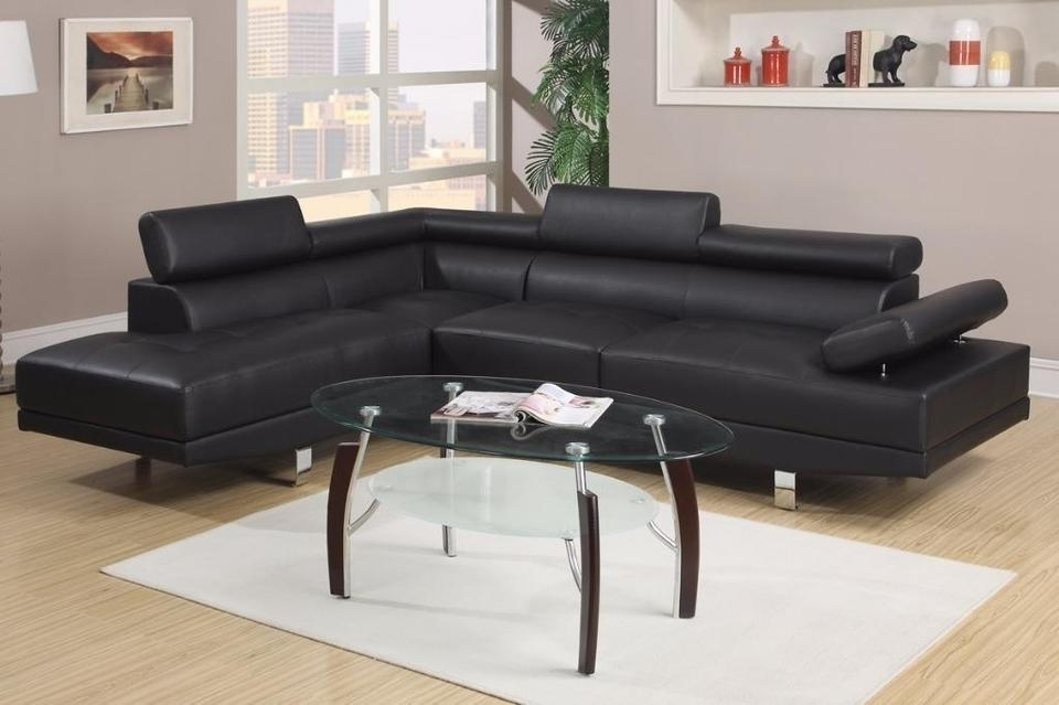 10 Best Kijiji Calgary Sectional Sofas With Kijiji Calgary Sectional Sofas (Image 3 of 10)