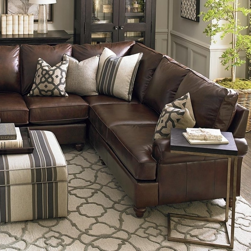 10 Best Kijiji Calgary Sectional Sofas With Sectional Sofas At Calgary (Image 1 of 10)