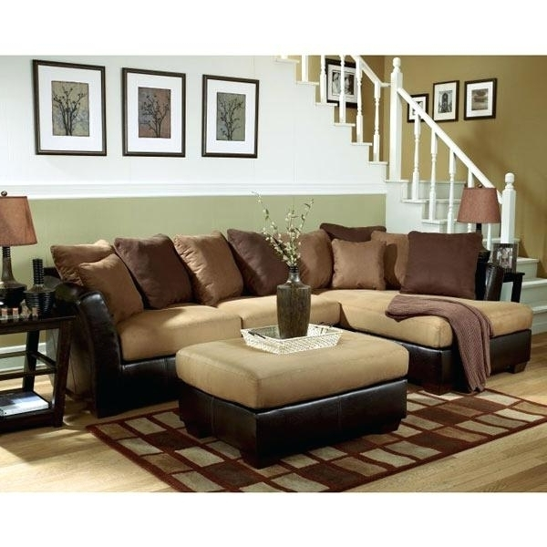 10 Best Kijiji Calgary Sectional Sofas Within Kijiji Calgary Sectional Sofas (Photo 5 of 10)