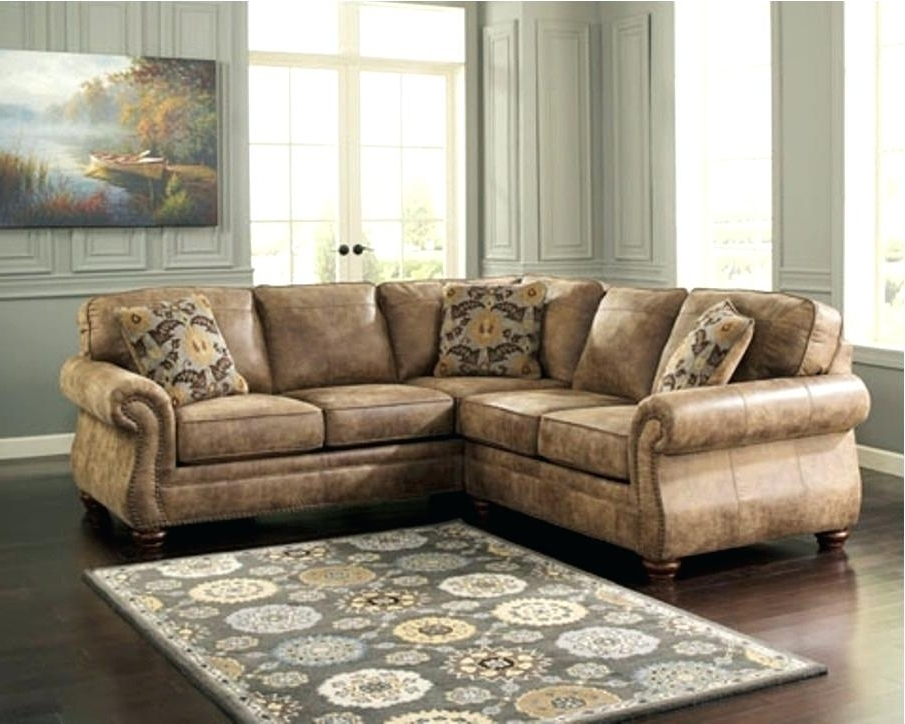 10 Best Kijiji Calgary Sectional Sofas Within Kijiji Calgary Sectional Sofas (Image 4 of 10)