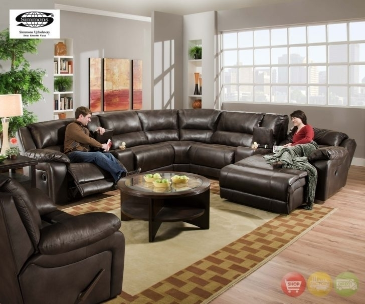 10 Best Peterborough Ontario Sectional Sofas In Peterborough Ontario Sectional Sofas (Image 1 of 10)