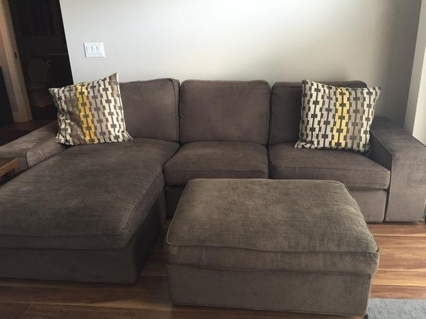 10 Best Peterborough Ontario Sectional Sofas Pertaining To Ontario Sectional Sofas (View 8 of 10)