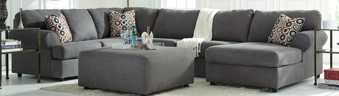 10 Best Peterborough Ontario Sectional Sofas Throughout Ontario Sectional Sofas (View 3 of 10)