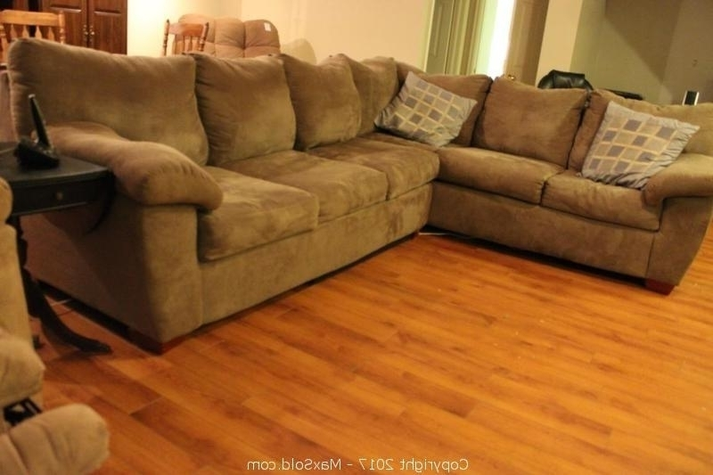 10 Best Peterborough Ontario Sectional Sofas With Peterborough Ontario Sectional Sofas (View 3 of 10)