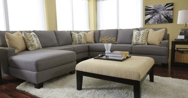 10 Collection of North Carolina Sectional Sofas Sofa Ideas