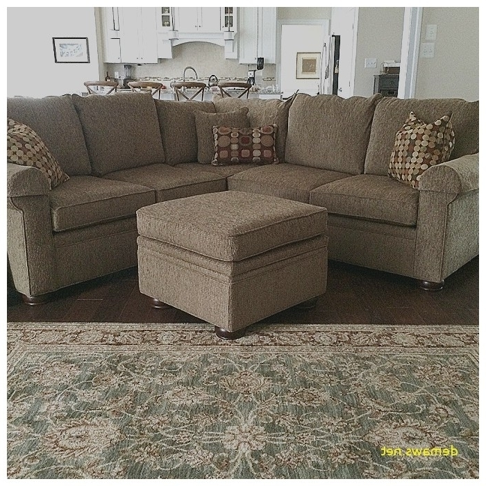 Featured Image of Sectional Sofas In North Carolina