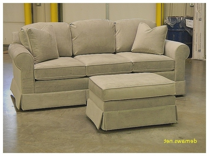 10 Best Sectional Sofas In North Carolina Regarding North Carolina Sectional Sofas (View 8 of 10)