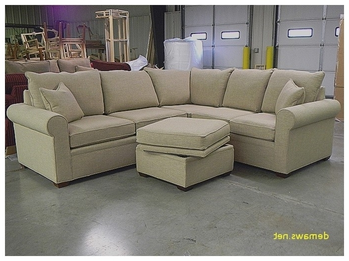 10 Best Sectional Sofas In North Carolina With North Carolina Sectional Sofas (View 6 of 10)