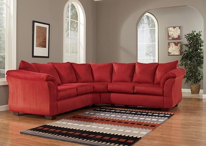 10 Best Sectional Sofas In Savannah Ga For Sectional Sofas In Savannah Ga (Image 2 of 10)
