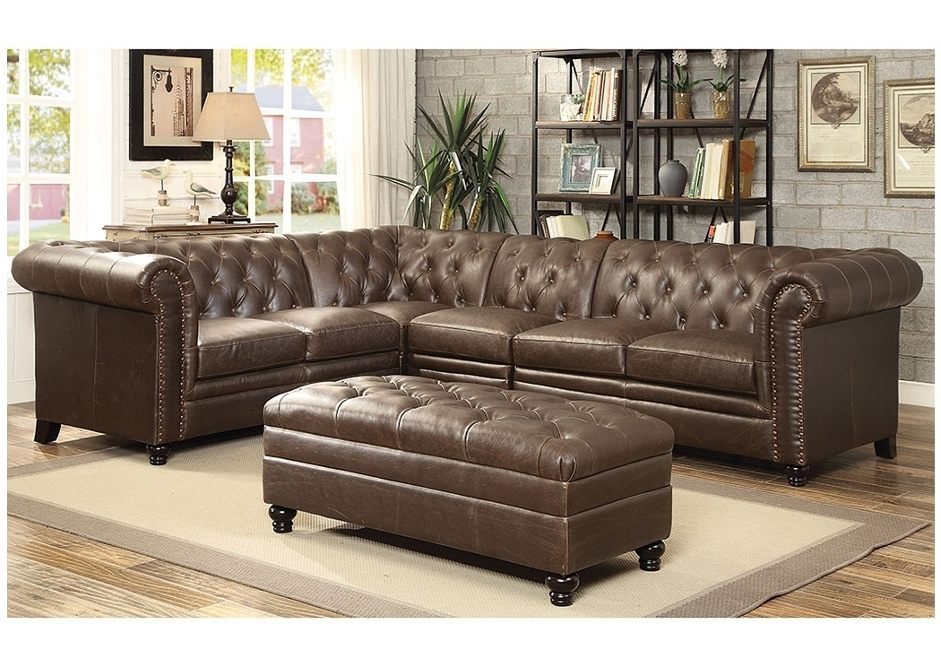 10 Best Sectional Sofas In Savannah Ga For Sectional Sofas In Savannah Ga (Image 1 of 10)