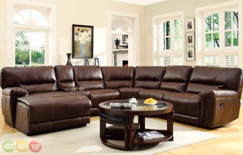 10 Best Sectional Sofas In Savannah Ga Inside Sectional Sofas In Savannah Ga (Image 3 of 10)