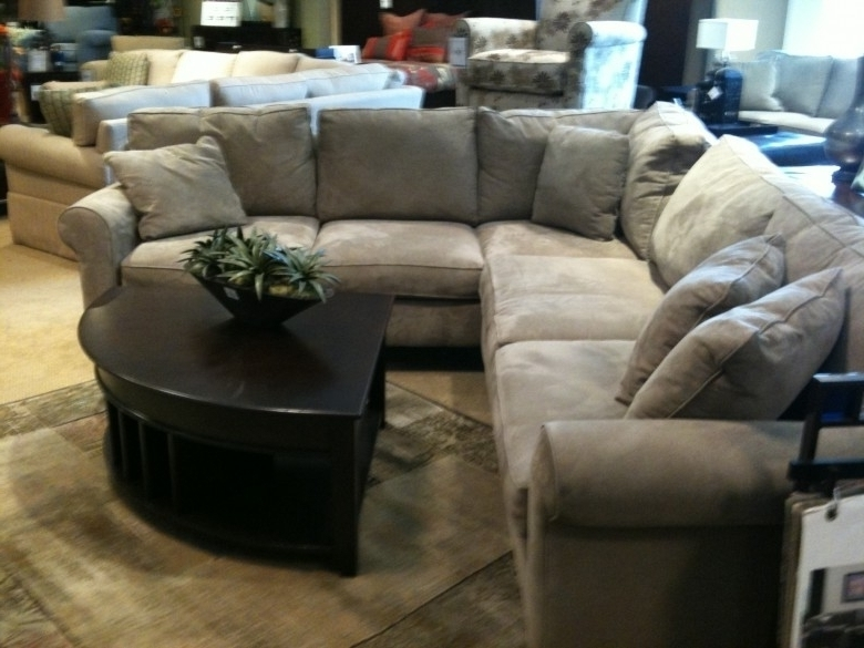 Featured Image of Sectional Sofas In Savannah Ga