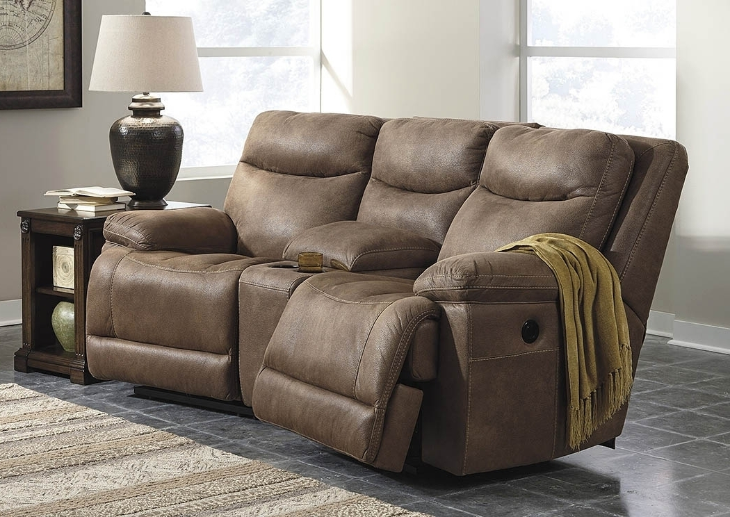 10 Best Sectional Sofas In Savannah Ga With Sectional Sofas In Savannah Ga (Image 5 of 10)