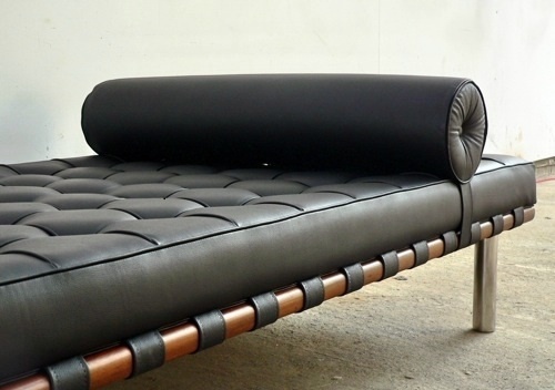 10 Cool Dreamlike Sofa Designs – Extravagant And Ergonomic Chairs In Ergonomic Sofas And Chairs (View 3 of 10)
