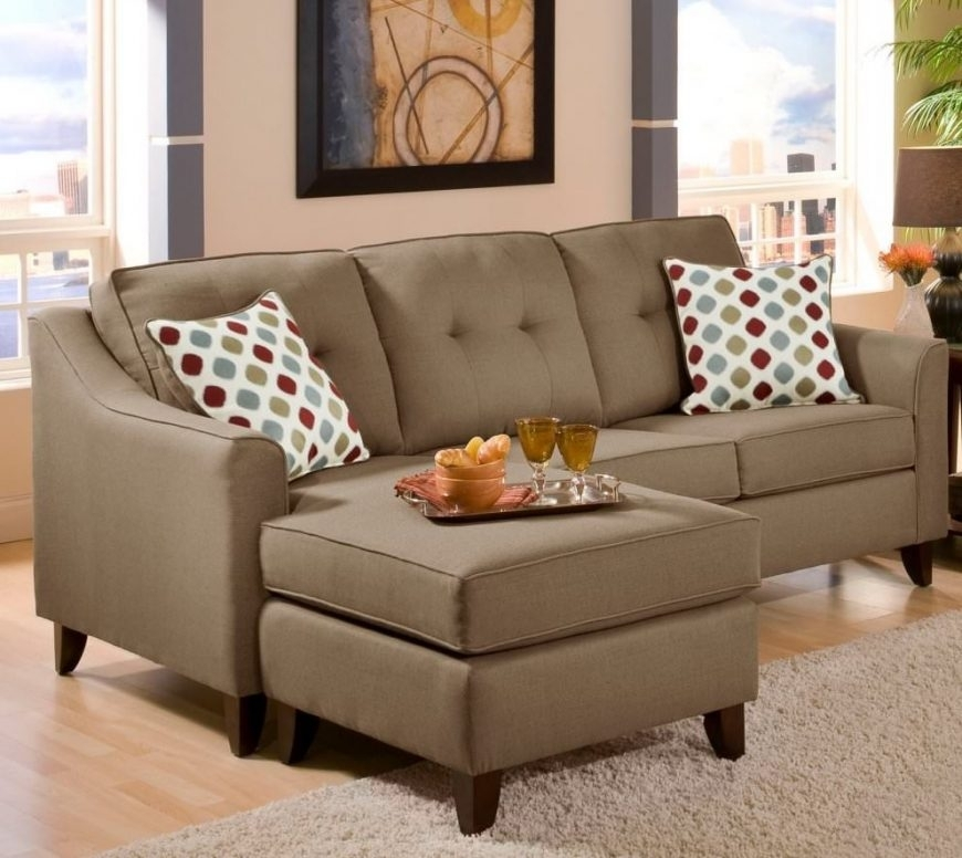 100 Awesome Sectional Sofas Under $1,000 (2018) For Sectional Sofas Under  (Image 1 of 10)