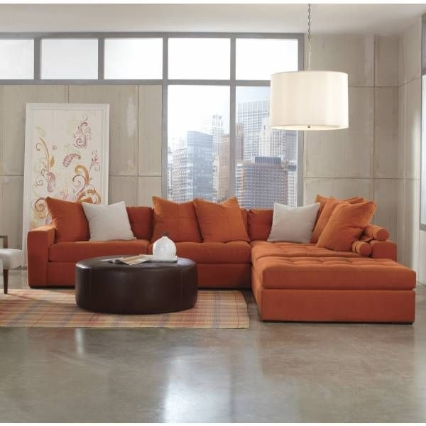 102 Best Tufted Furniture Images On Pinterest | Sofas, Canapes And With Regard To Houston Tx Sectional Sofas (Image 1 of 10)
