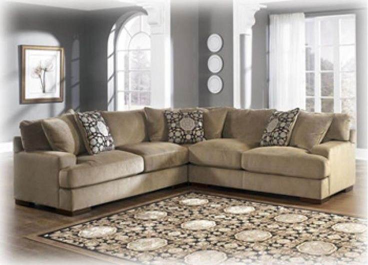 103 Best Sectionals – Living Room Furniture Images On Pinterest For Janesville Wi Sectional Sofas (Image 2 of 10)