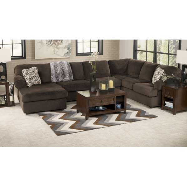 11 Best For The Home – Couch Images On Pinterest | Sofas, Living For Jackson Ms Sectional Sofas (Image 1 of 10)