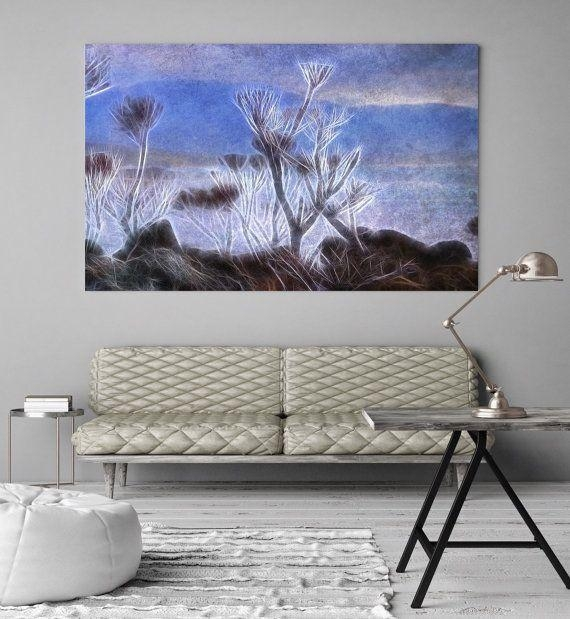 11 Best Rustic Landscape Art Images On Pinterest | Landscape Art Pertaining To Rustic Canvas Wall Art (Image 1 of 20)