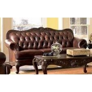 111 Best Craigslist Furniture – Match Images On Pinterest | Antique Regarding Craigslist Leather Sofas (View 10 of 10)