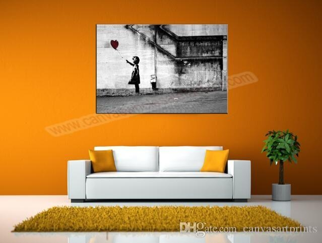 12 Canvas Wall Art Australia Morning Flames 5 Panel Wall Art Intended For Canvas Wall Art In Australia (Image 1 of 20)