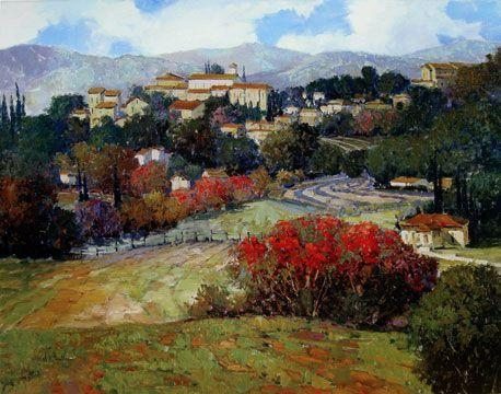 122 Best Kent R. Wallis  (Image 2 of 20)