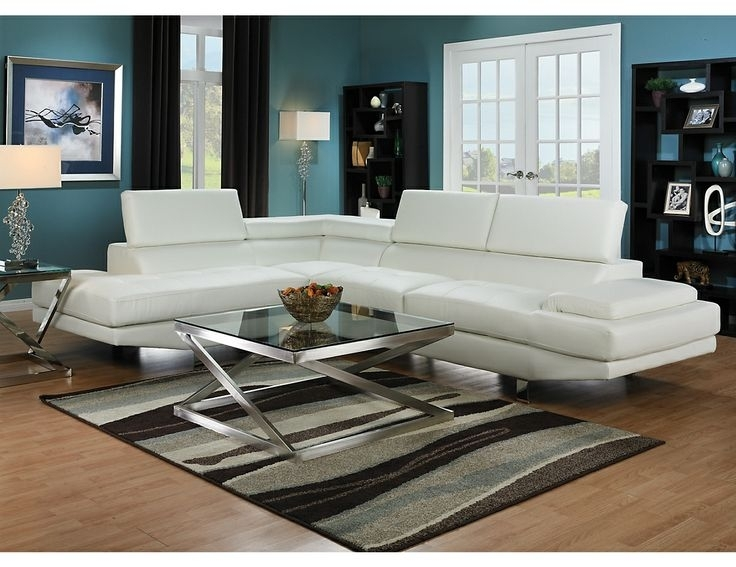 13 Best Furniture Images On Pinterest | Living Room Sectional Within Janesville Wi Sectional Sofas (Image 3 of 10)