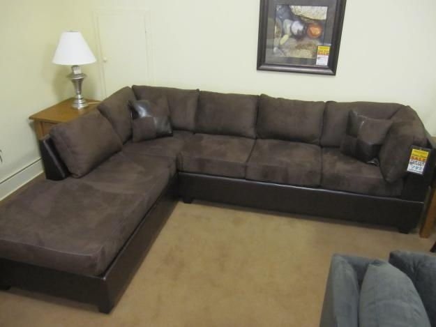 1316625650 43924627 1 Couch Sectional Sofa Sleeper Mattress Intended For Clearance Sectional Sofas (View 6 of 10)