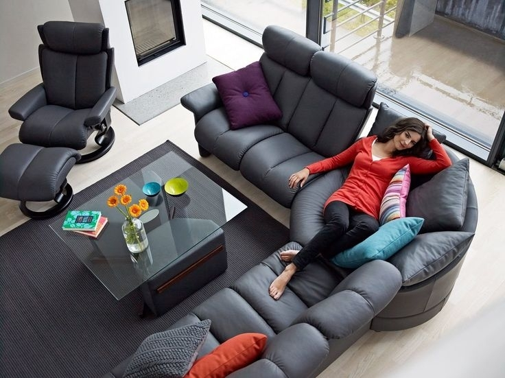 132 Best Sofas Images On Pinterest | Canapes, Sofas And Couches Intended For El Dorado Sectional Sofas (Image 3 of 10)