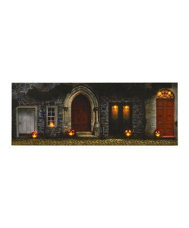 134 Best Lighted Canvas Art Images On Pinterest   Canvas Art Intended For Halloween Led Canvas Wall Art (Image 3 of 20)