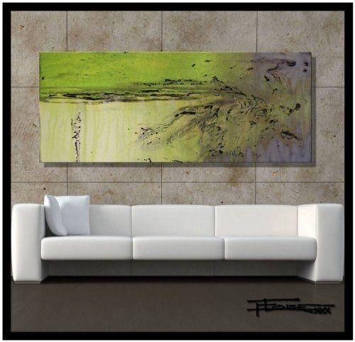 14 Best Wall Art Images On Pinterest | Oil Painting Abstract Within Joval Canvas Wall Art (Image 3 of 20)
