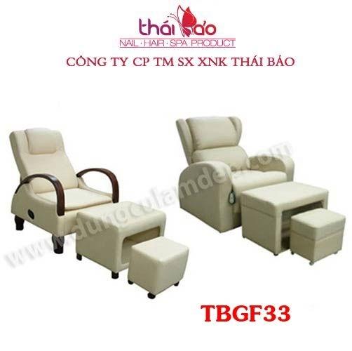 15 Best Foot Massage Sofa, Foot Massage Chairs, Foot Massage Bed Inside Foot Massage Sofas (Image 1 of 10)