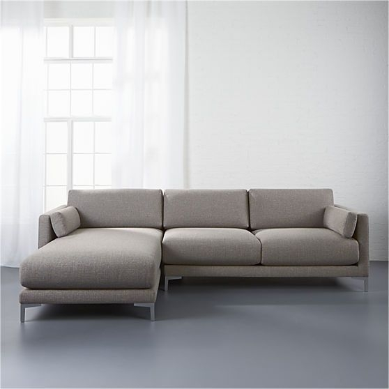 15 Best Sectional – Toronto Images On Pinterest | Canapes, Couches Throughout Sectional Sofas In Toronto (Image 1 of 10)