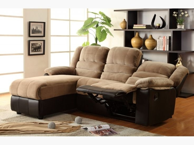 10 best apartment sectional sofas with chaise sofa ideas - Best sectionals for apartments ...
