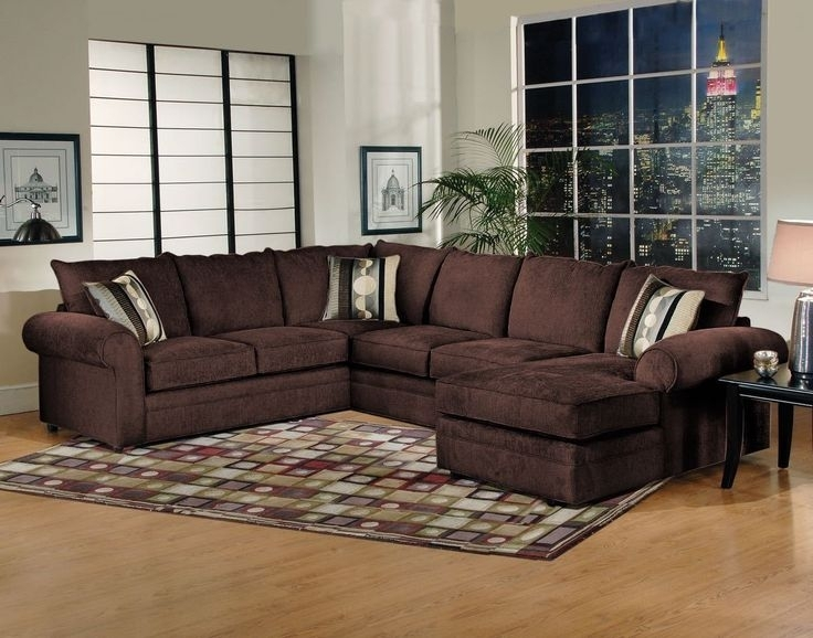 16 Best Sectional Sofa Collection Images On Pinterest | Sectional Within Sectional Sofas In Greensboro Nc (Image 1 of 10)