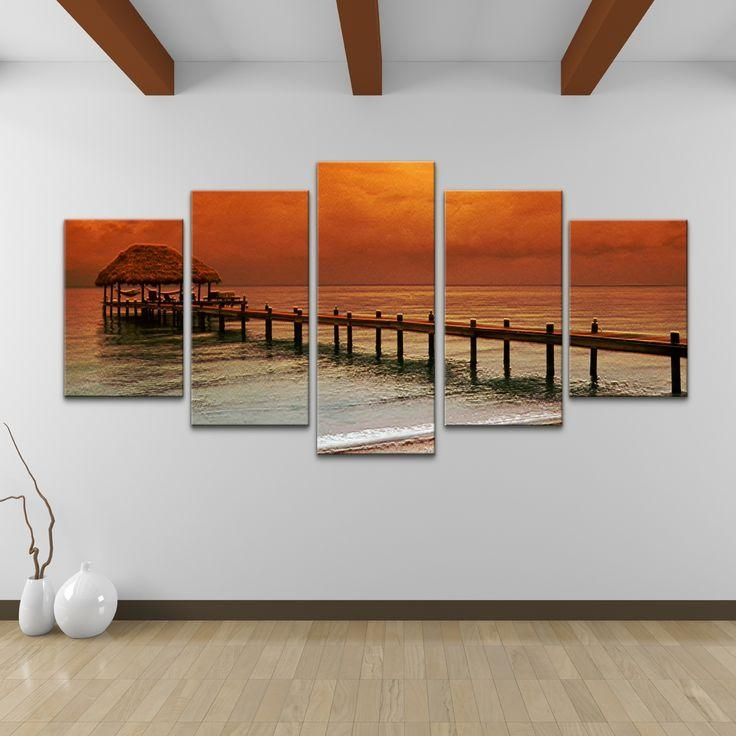 16 Best Wall Art Images On Pinterest | Canvas Art Paintings For Photography Canvas Wall Art (Image 1 of 20)