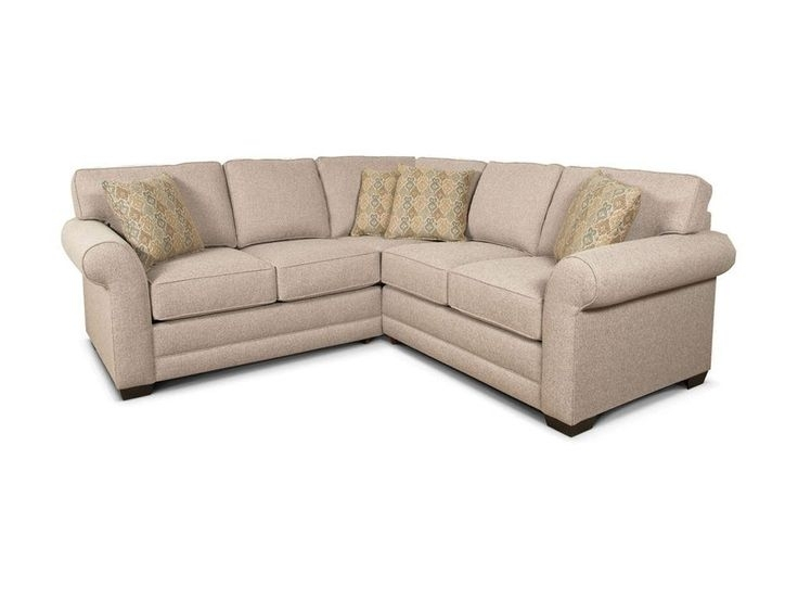 17 Best England Furniture Sectional Sofas Images On Pinterest Within England Sectional Sofas (View 3 of 10)