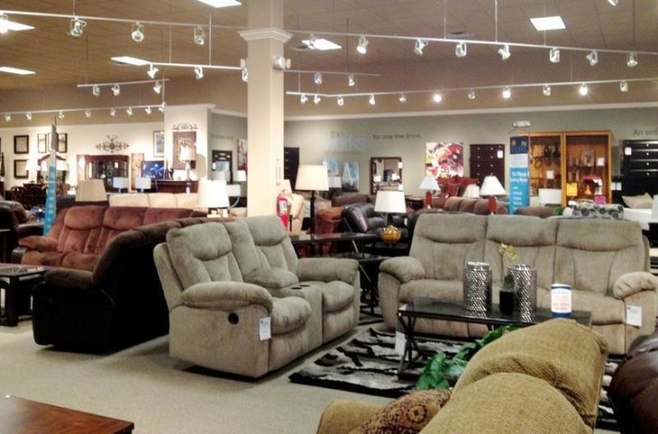 17 Best Images About Furniture Stores In Killeen Tx On Pinterest Intended For Killeen Tx Sectional Sofas (Image 1 of 10)