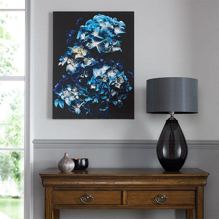 18 Best Ideas For The House Images On Pinterest   Paint, Wall Inside House Of Fraser Canvas Wall Art (Image 1 of 20)