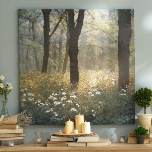 19 Best Kirklands Images On Pinterest | Art Walls, Wall Art Intended For Kirklands Canvas Wall Art (Image 3 of 20)