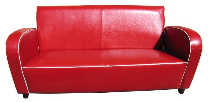 1930S Sofas Uk | Functionalities In 1930S Sofas (Image 5 of 10)