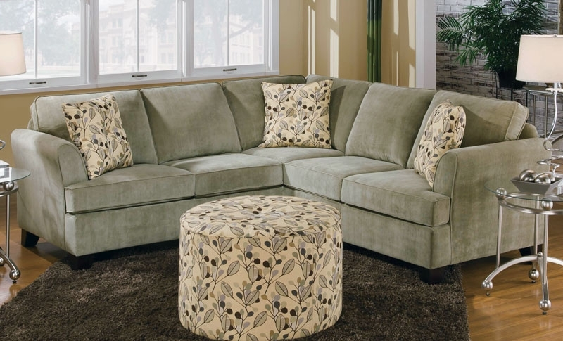 2 Piece Sectional Sofa – Grand Home Furnishings | K2399 | Food Pertaining To Grand Furniture Sectional Sofas (Image 2 of 10)