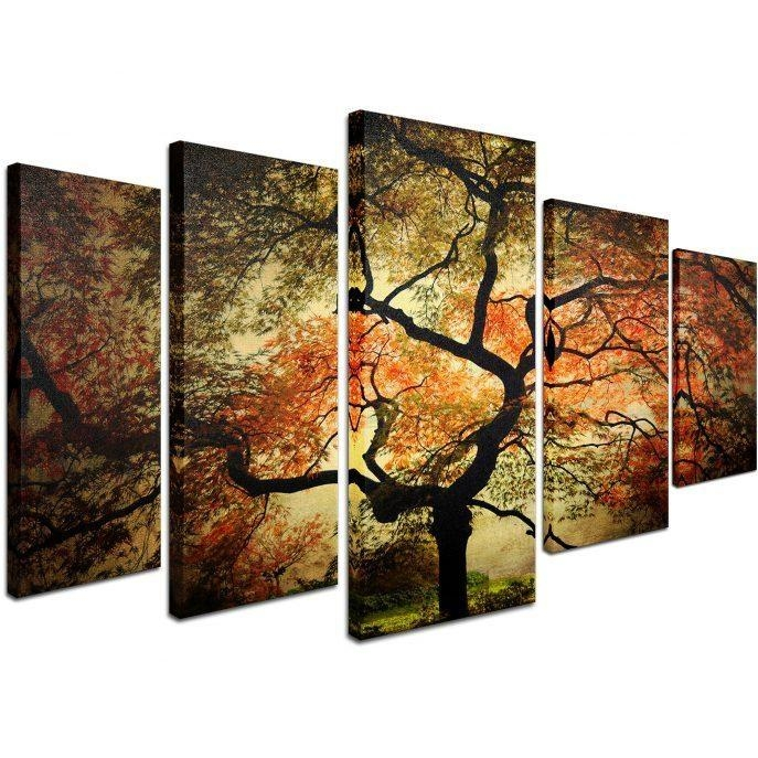 20 Best Brisbane Abstract Wall Art | Wall Art Ideas In Brisbane Canvas Wall Art (Photo 13 of 20)