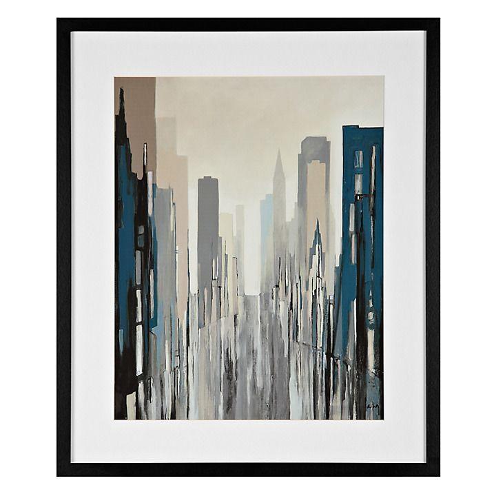 20 Best Gregory Lang Images On Pinterest | Framed Artwork For John Lewis Canvas Wall Art (Image 1 of 20)