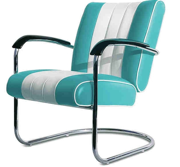 20 Super Interesting 70's Retro Chairs | Home Design Lover Inside Retro Sofas And Chairs (Image 2 of 10)